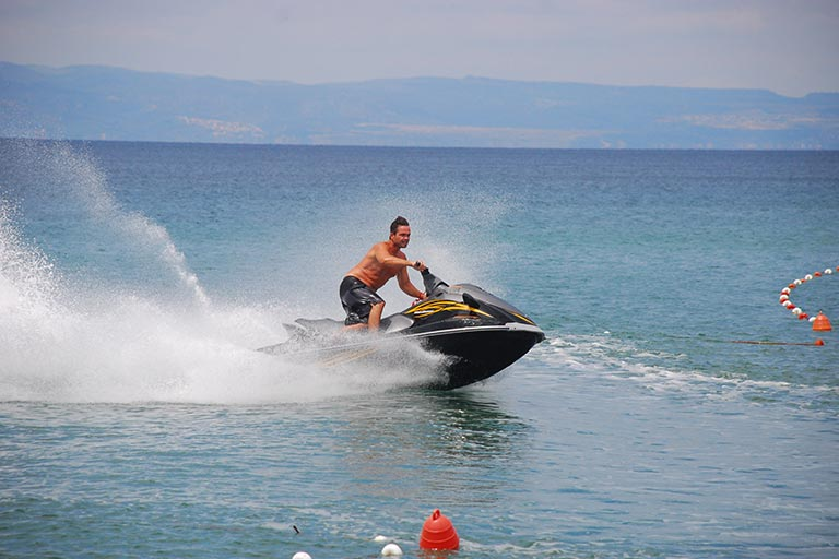 Reyyan travel watersport cirali for Reyyan hotel